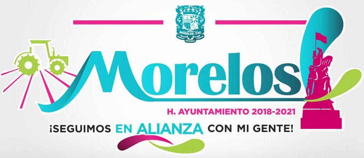 Transparencia Morelos | Sitio Web